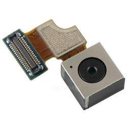 Soem-rückseitige hintere Kamera für Samsung-Galaxie S3