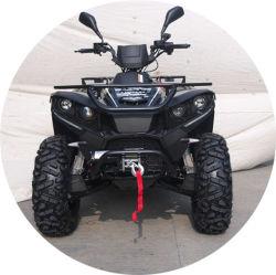 привод вала 400cc Linhai 400-2D охлаженный водой Quads ATV