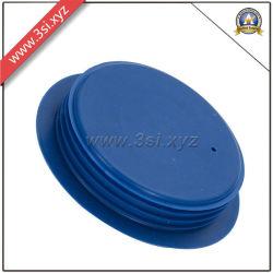 PE газовый трубопровод колпачки и заглушки трубы (Защита YZF-H104)