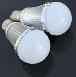 شركة تصنيع المعدات الأصلية (OEM) ضوء نمو CFL عالي التأثير جديد