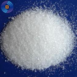 Acide Dl-Mandelic // L'acide mandélique D-l'acide mandélique /CEMFA : /90-64-2 611-72-3