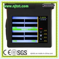Skycom оптических сенсоров Splicer машины T-207X
