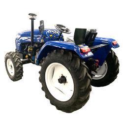 Huabo hoher Abstand-Traktor-Verkauf Deutschland und Sri Lanka