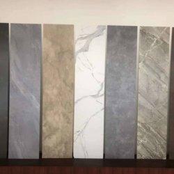Dekoratives keramisches Glas /Art-/Design für im Freien Möbel-Tisch/Küche Backsplash/Garderobe