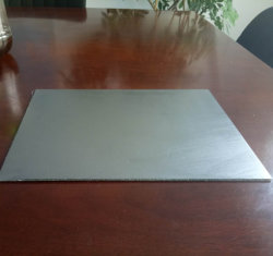 Провод усиленные асбеста упаковочный лист графитовое покрытие