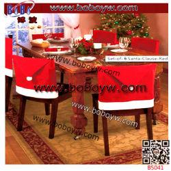 De PromotieGift van de Decoratie van de Vakantie van het Ornament van Kerstmis van de Ambacht van de nieuwigheid (B5041)