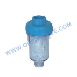 Caja de Siliphos de filtro de agua para lavadora