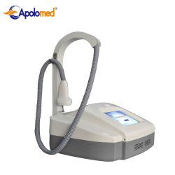 Apolo 1550 نانومتر فعال 15 واط ألياف Fractional Laser آلة للبيع الشركة المصنعة HS-230