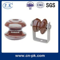La norme ANSI souche 54-4 Porcelaine Céramique Guy isolant
