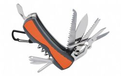 Las funciones Multi cuchillo, cuchillo de regalo, Outdoor cuchillo, Herramienta Multi