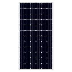 Monocrystalline 360W 39V Высокоэффективные Солнечная панель от производителя Chinna