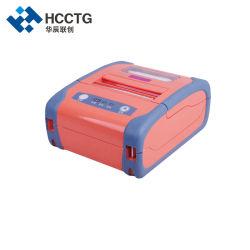 76mm Bluetooth USBのドットマトリックスの携帯用プリンター(HPP-76D)