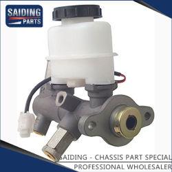 Automobil-Bremszylinder-Pumpe für Nissansc$x-terra-Autoteile 46010-4z710
