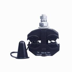 35-150/35-150mm2 du connecteur de perçage isolante pour serre-fil