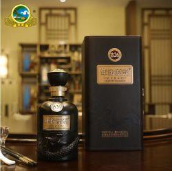 الصين أعلى 5 شراب [غجينغّونغ] [بيجيو] 26 سنون