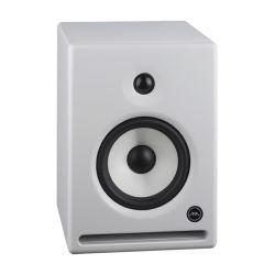 Haut-parleurs de moniteur de la PFC6 Haut-parleurs actifs amplificateur audio