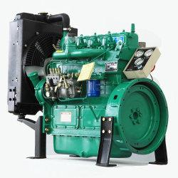 Китай Weichai 44квт 60HP ZH4102 для дизельных двигателей для колесного погрузчика