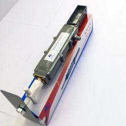 Le Nigéria 39dB à gain élevé MMDS Down-convertisseur LNB SDMM avec alimentation