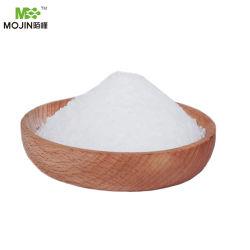заводская цена Dichloroxylenol / 2, 4-Dichloro-3, 5-Dimethylphenol Dcmx CAS 133-53-9