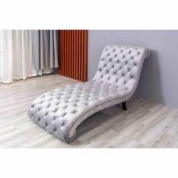 라운지 의자 거실, 리클라이너 소파 라탄 의자 가구