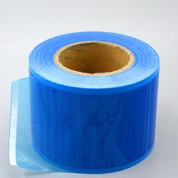 Isqueiros de medicina dentária consumíveis de protecção da película de barreira