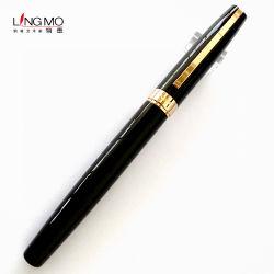Best verkopende producten in Nieuw-Zeeland Promotie pen Logo Balpen