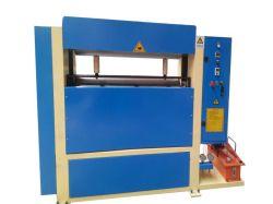MDF HDF фанера ДСП плиты WPC пластиковые двери платы платы 3D-Embossment Architrave поверхности машины для тиснения Деревообработка столярное дело столярных работ