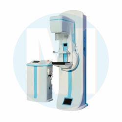 병원 고주파수 40kHz Mammography X선