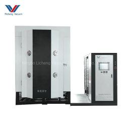 Beschichtung-Goldfarbe des Chrom-Überzug-PlastikMachine/PVD/Nickel-Vakuum, das Maschine metallisiert