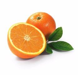 Saveur Saveur Orange des additifs alimentaires solubles dans l'essence pour les boissons aromatisant substance aromatisante