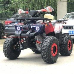2019 de Nieuwe Vierling die van het Voertuig van het Nut van de Aankomst MiniVierling ATV jaagt UTV 50cc-125cc