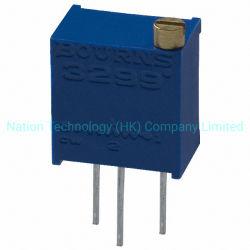 IC van Bourns de Hoogste Aanpassing 3299y-1-103lf van de Potentiometer van de Snoeischaar van de Elektronische Component