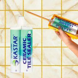 販売のための最もよく適用範囲が広い床タイルの接着剤