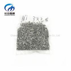 4N5 Hot-Sale Nickel fournisseur de grains