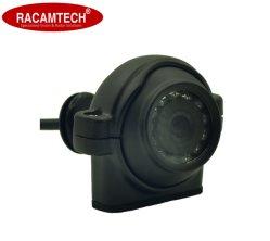 Vista trasera resistente al agua de alta definición de copia de seguridad espejo de la Cámara de coche/bus/Camiones/vehículos pesados con la visión nocturna