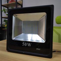 Новый дизайн LED Sport Light 10W 20W 30W 50W 100 Вт 150W светодиодный светильник