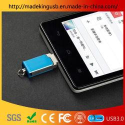 Ab Werk erhältlich: Usb-Flash-Laufwerk mit Hoher Geschwindigkeit, USB 3.0-Stiftlaufwerk