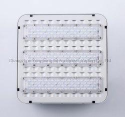 150W Anti-Explosion dosel LED de luz para la estación de gasolina/Estadio/Estación de Metro/Iluminación supermercados