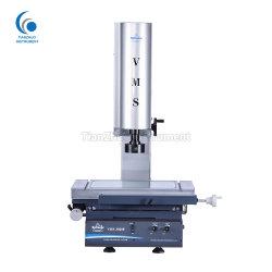 Appareil de mesure optique VMS Instrument optique-3020F