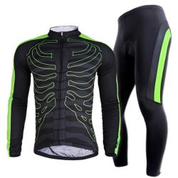 Design professionnel personnalisé Sublimation Cyclisme T-Shirt Jersey avec le nouveau modèle