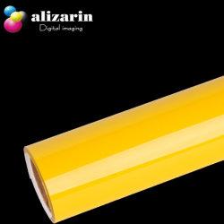 Mimaki 절단 도형기 사용을%s 정밀한 절단 열전달 비닐