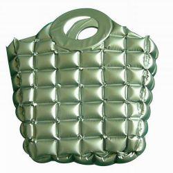 Saco de globo insuflável de moda de PVC, Lightsome saco de praia impermeável