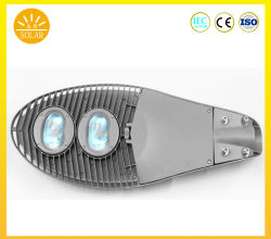 Гарантия 3 года 150W Cobra светодиодный индикатор для уличных фонарей