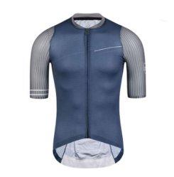 2019 последней стиле Man спортивная одежда Джерси на велосипеде велосипед Одежда Одежда рубашки MTB велосипеда моды дышащий одежды