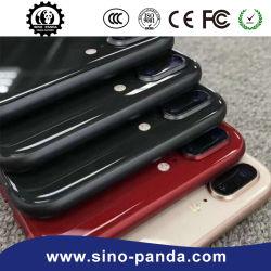 Gerenoveerde Celulares Smartphones 4G renoveerde Gebruikte Telefoon J7 Gebruikte Celulares W Holesaler J2 J3 J4 J5 J6 J7