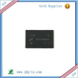 오리지널 정품 패치 Mt29f8g08abacawp - IT:C TSOP-48 NAND 플래시 메모리 스토리지 IC