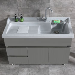 Ванная комната Homebase шкаф для хранения/душ в ванной комнате кабинета зеркала в противосолнечном козырьке