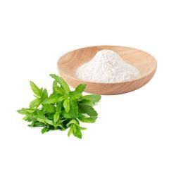El refrigerante WS-27 Polvo CAS: 1119711-29-3 agente refrescante WS-27 aditivos alimentarios