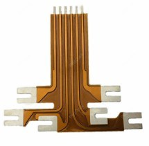 Flex rigide PCB PCB PCB Rigid-Flex CEM Cartes de circuit imprimé