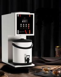La forma perfecta de la placa de calefacción de agua caliente de té de la máquina Eléctrica Caldera/Maker